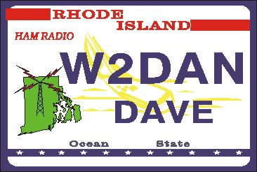 NAME  TAG  SMALL  RHODE  ISLAND  SAILBOAT - Product Image