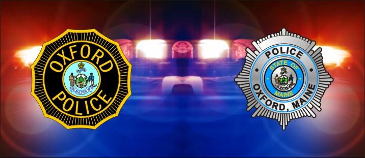 POLICE DEPT COFFEE MUG 11 OZ - Product Image